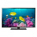 SAMSUNG TV LED 22 inch [UA22H5003] - Televisi / TV 19 inch - 29 inch